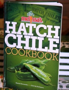 hatch cookbook 640 2 3