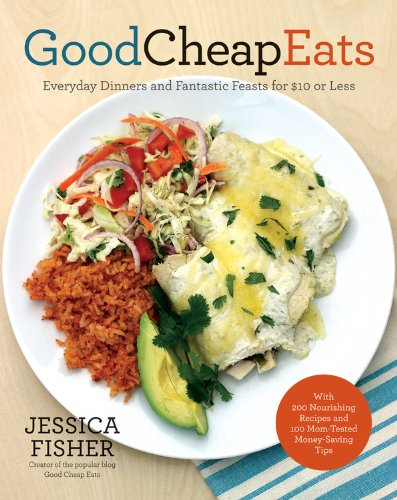 good-cheap-eats-cover