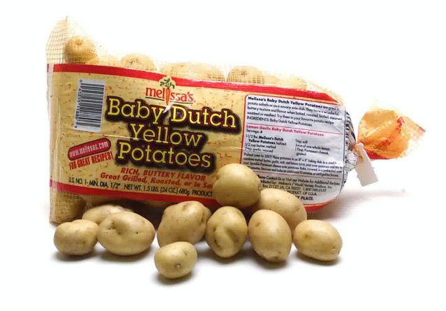 1Baby Dutch Yellow 24 oz_Fotor