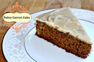 carrot-cake-slice-feature1_Fotor