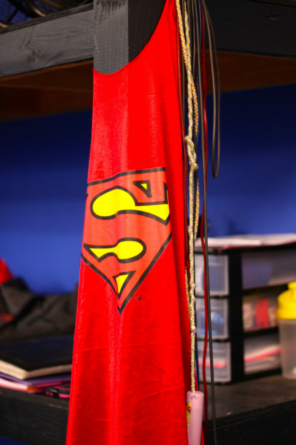 super d cape_Fotor