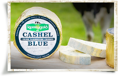 products_cheese_cashel-blue